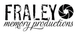 fraley memory_logoish