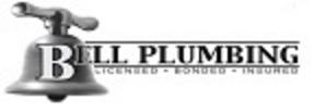 Bell Plumbing_Logo