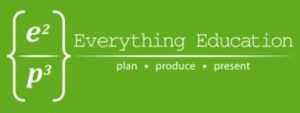 Everything Education_Logo