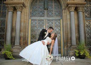 Fraley Memory_Wedding