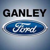 GanleyBarb_Logo