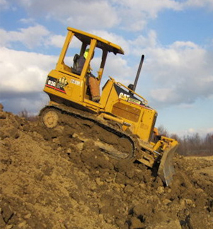 Great Lakes TDS_Heavy Equipment