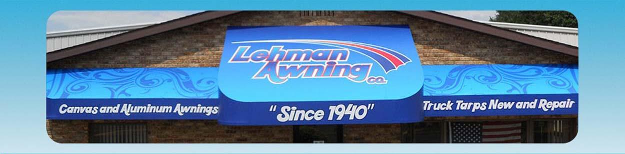 Lehman_Banner