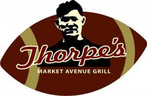 thorpes_logo