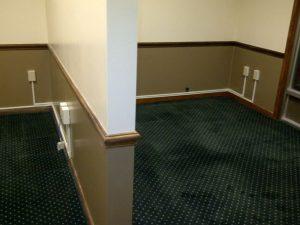 langston_hallway