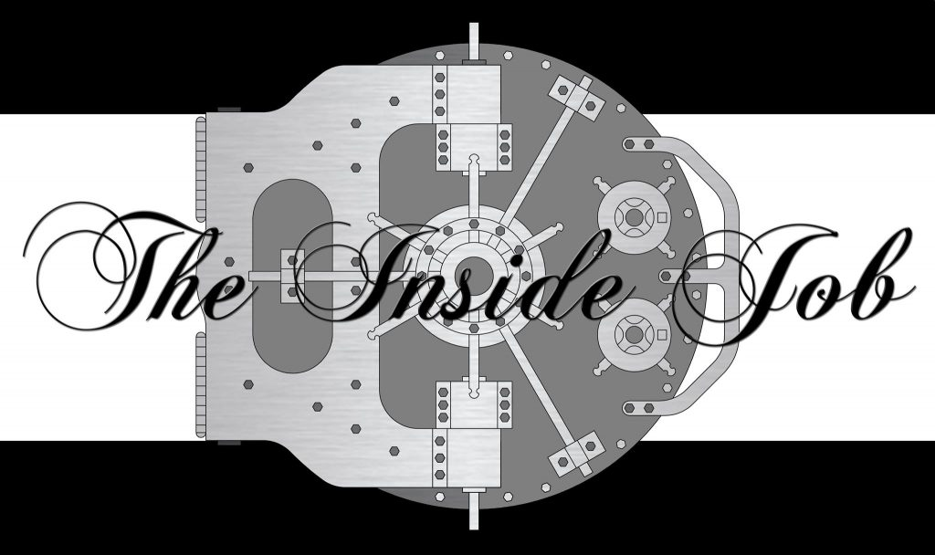 trapped_inside-job