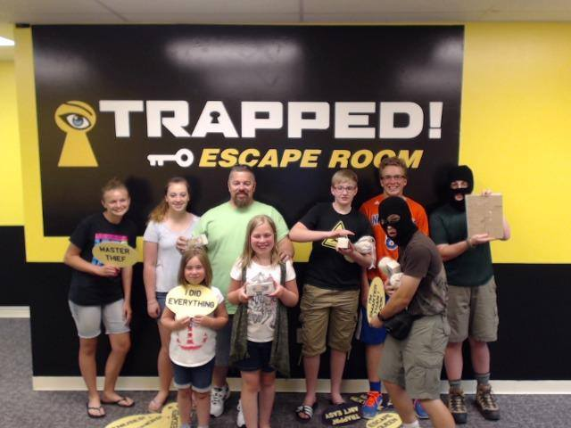 trapped_team2