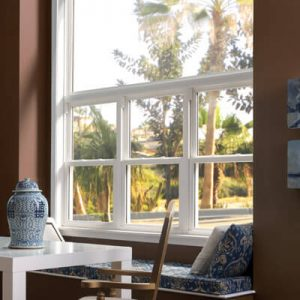 trademark-exteriors_windows