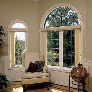 trademark-exteriors_windows2