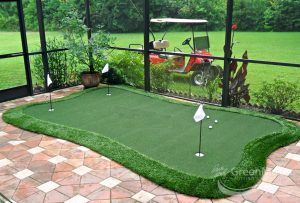 synlawn_putting-green1