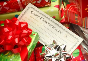 thorpes_gift-certificates