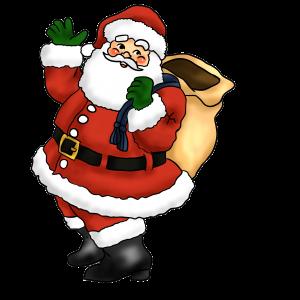 thorpes_santa