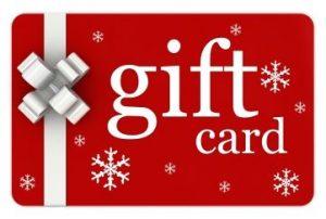 barrington_gift-card