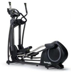 fes_sportsart-elliptical