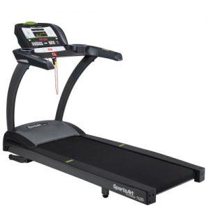 fes_treadmill