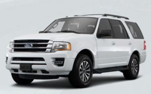 ganley-ford_ford-expedition