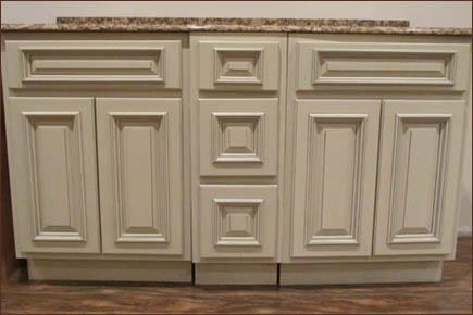 Windy Hill Cabinets I Shop Blogzi Shop Blogz