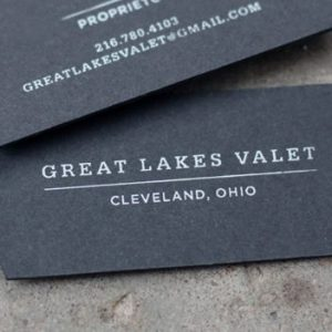 Hotel parking solutions great lakes valet in cleveland ohio i by fiona vernon colourmoves Image collections